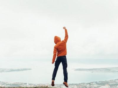 Webinar Motivación Personal y Laboral