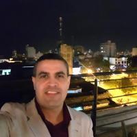 Christian David Telias Camacho